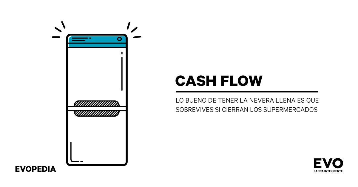 cash-flow-nevera-llena