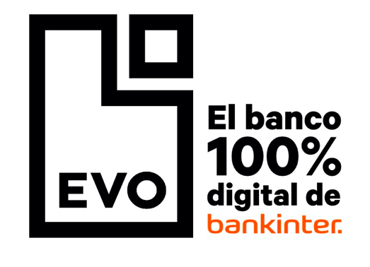 Blog EVO Banco