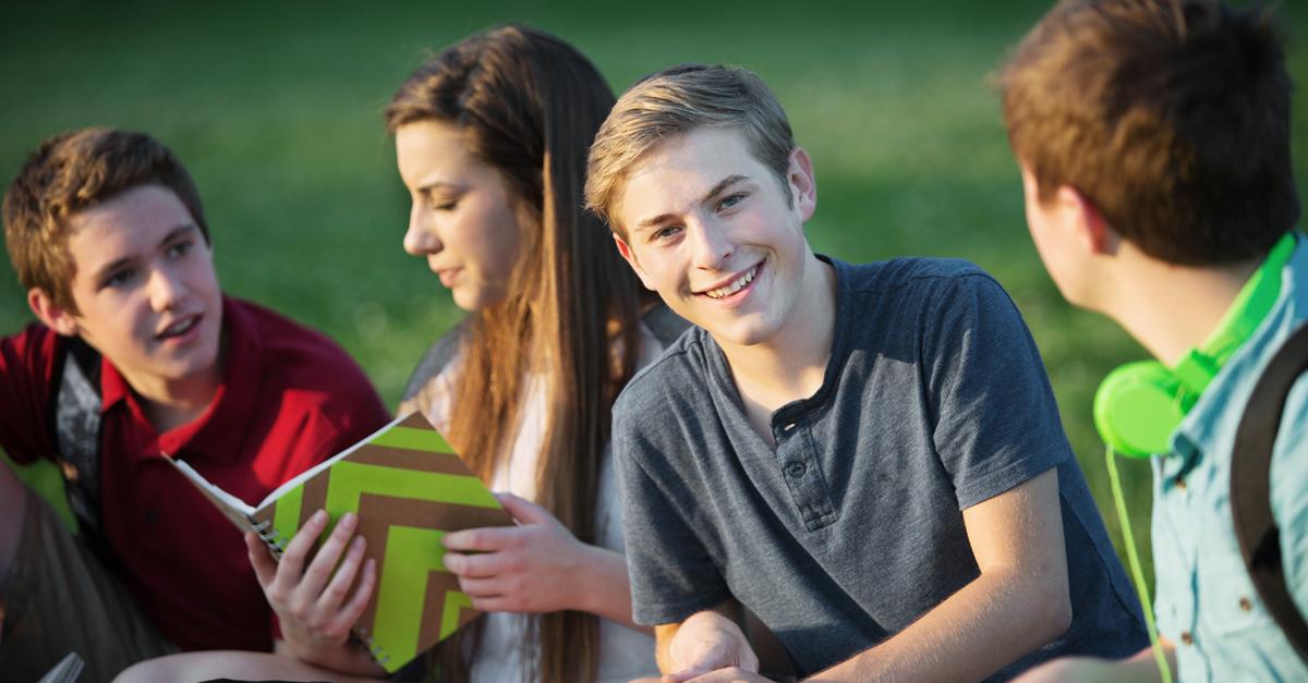 Talento joven y EVO