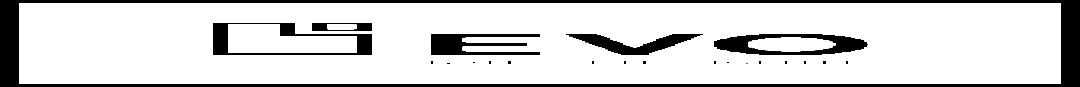 Logo EVO Banco