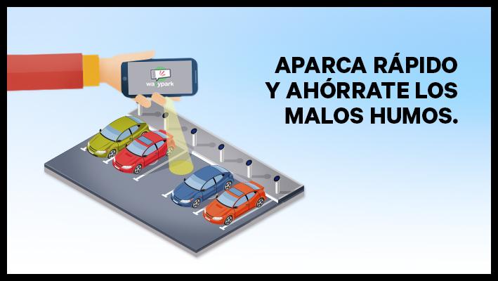 evo_aparcamiento_blog