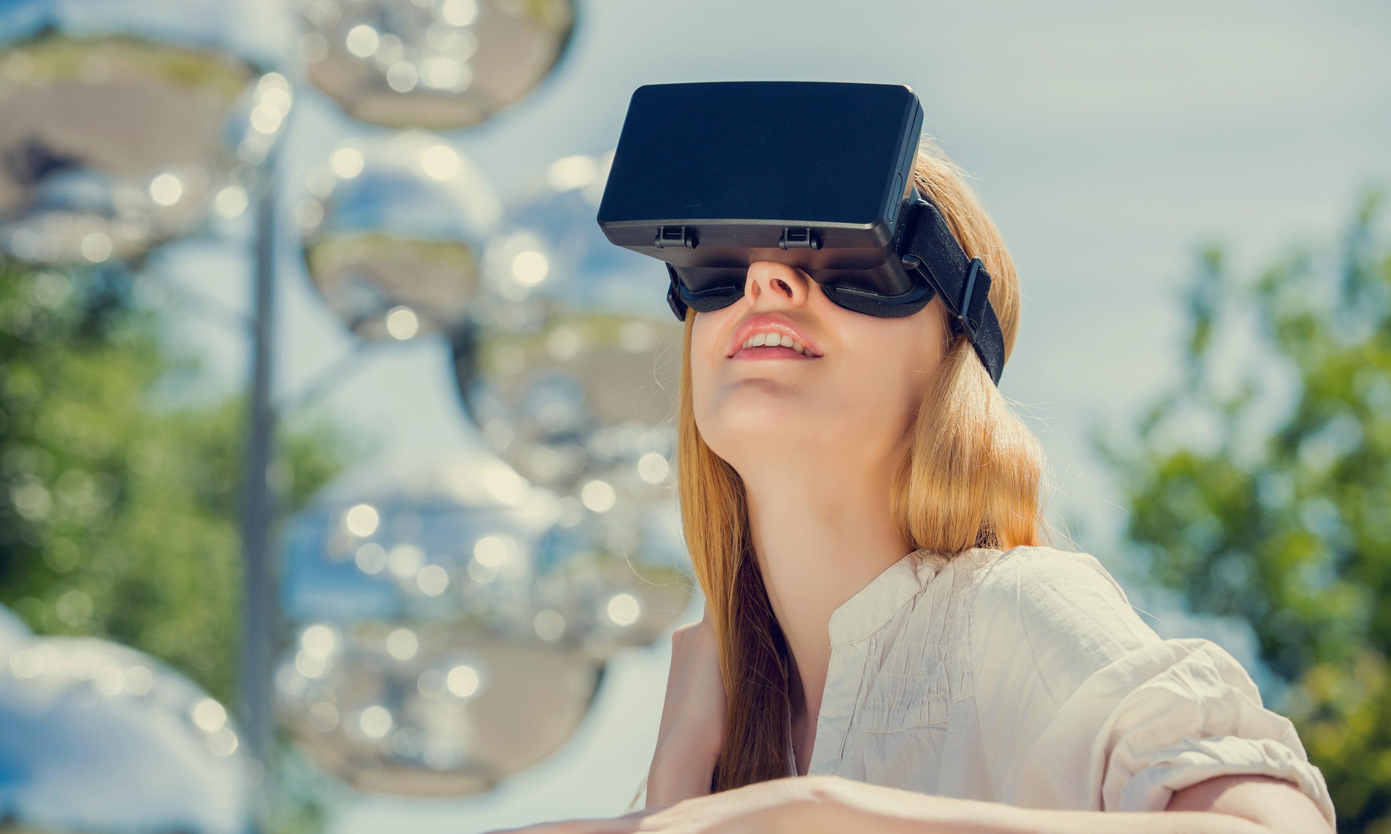 gafas de realidad virtual-1