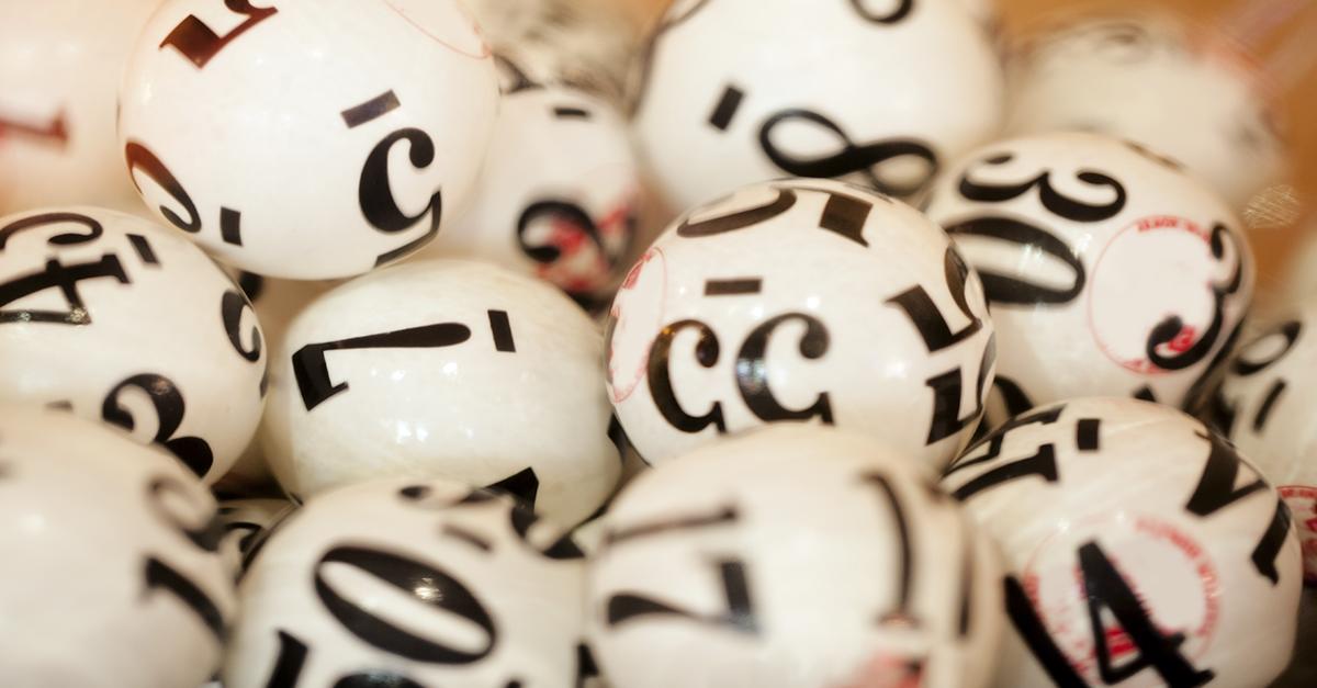 loteria-sin-txt